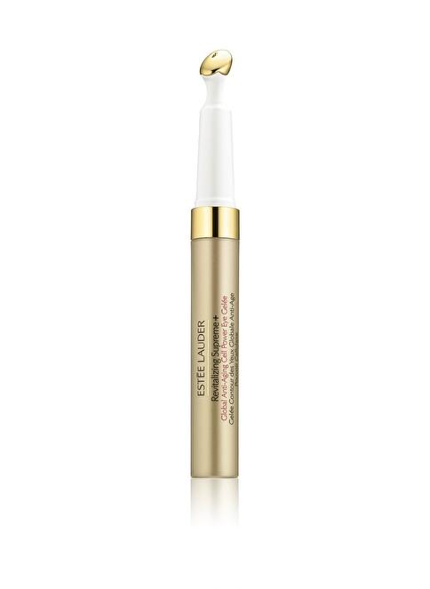 Estée Lauder Revitalizing Supreme+Global Anti-Aging Cell Powder Eye Gelee Renksiz